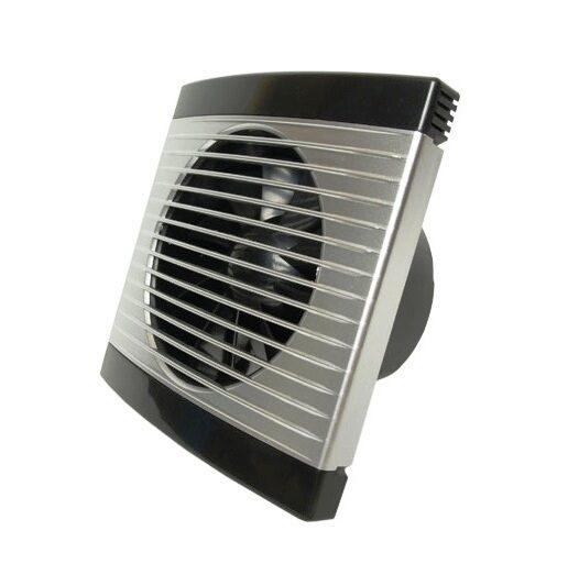 Вентиляторы - RoomKlimat ru